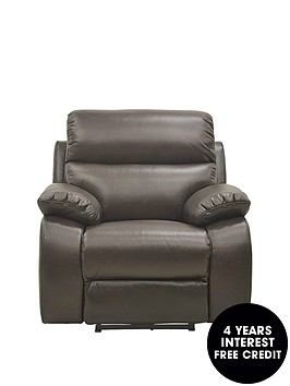 draper-power-recliner-armchair