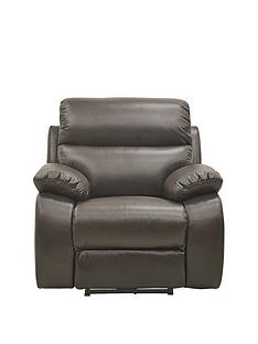 draper-power-recliner-chair