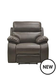 draper-power-recliner-chair