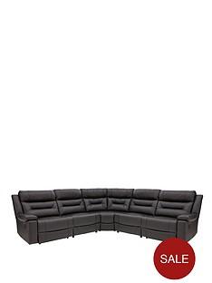 kettering-manual-recliner-corner-group