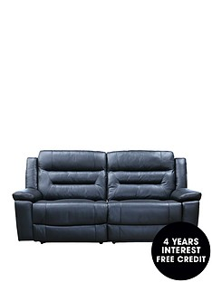 kettering-3-seater-manual-recliner-sofa