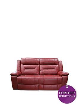 kettering-2-seater-manual-recliner-sofa