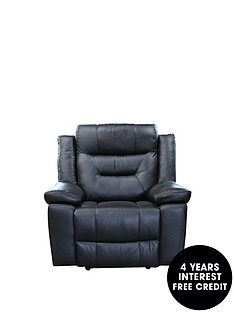 kettering-manual-recliner-armchair