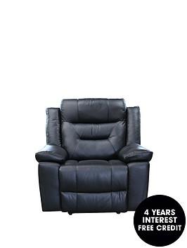 kettering-manual-recliner-armchair
