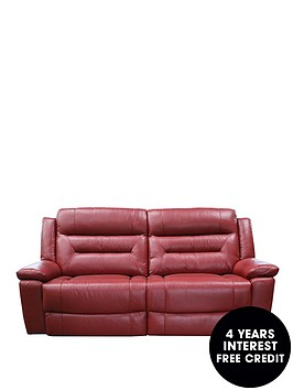 kettering-3-seater-power-recliner-sofa-free-power-upgrade