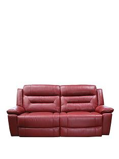 kettering-3-seater-power-recliner-sofa