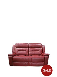 kettering-2-seater-power-recliner-sofa