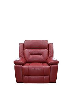 kettering-power-recliner-armchair