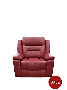 kettering-power-recliner-armchair