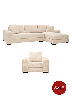 sandy-3-seater-right-hand-chaise-plus-chair