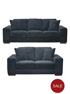 sandy-3-seater-plus-2-seater-sofa