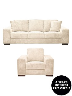 sandy-3-seater-fabric-sofa-armchair-buy-and-save