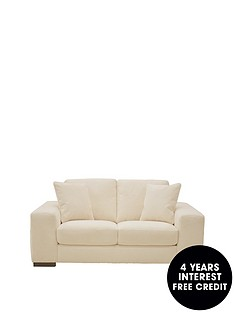 sandy-2-seater-fabric-sofa