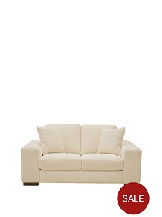 sandy-2-seater-sofa