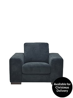 sandy-fabric-armchair