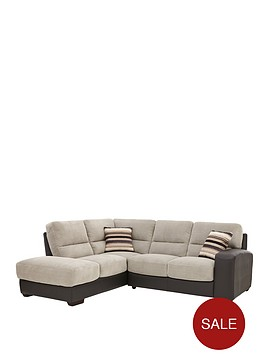 roche-left-hand-corner-chaise-sofa