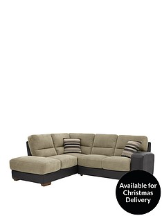 roche-left-hand-corner-chaise-sofa