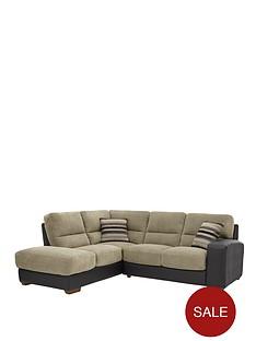 roche-left-hand-corner-chaise