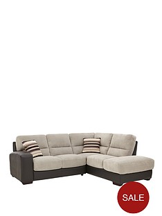 roche-right-hand-corner-chaise-sofa