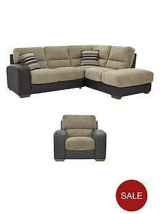 roche-right-hand-corner-chaise-plus-chair