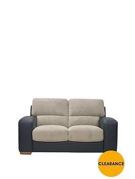 roche-2-seater-sofa