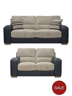 roche-3seater-plus-2-seater-sofa