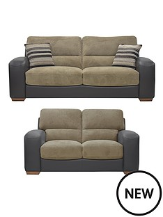 roche-3seater-plus-2-seater-sofa