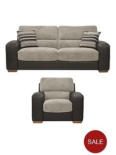 roche-3-seater-sofa-plus-chair