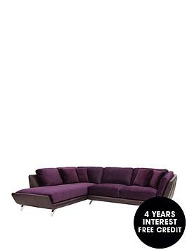 sanora-left-hand-corner-chaise-sofa