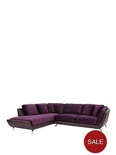 sanora-left-hand-corner-chaise