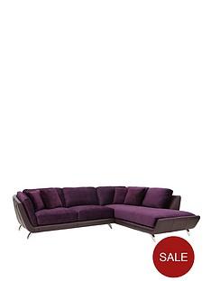 sanora-right-hand-corner-chaise