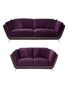 sanora-3-seater-plus-2-seater-sofa