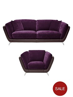 sanora-3-seater-sofa-plus-chair