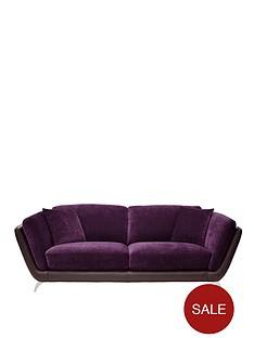 sanora-3-seater-sofa