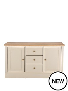 florence-2-door-3-drawer-large-sideboard