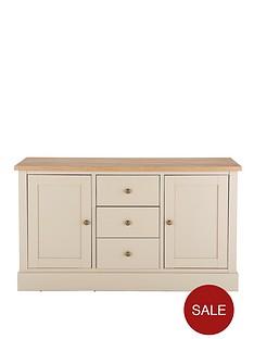 florence-2-door-3-drawer-large-sideboard