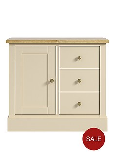 florence-1-door-3-drawer-compact-sideboard