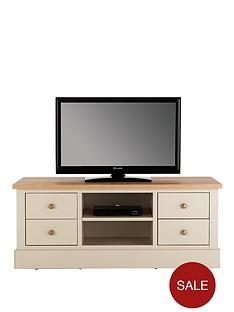 florence-tv-unit