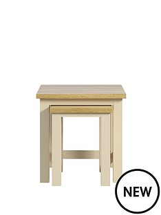 florence-nest-of-2-tables