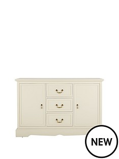 charlotte-2-door-3-drawer-large-sideboard