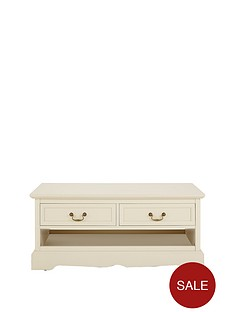 charlotte-storage-coffee-table