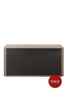 moritz-large-sideboard