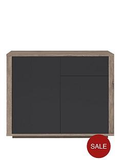 moritz-compact-sideboard