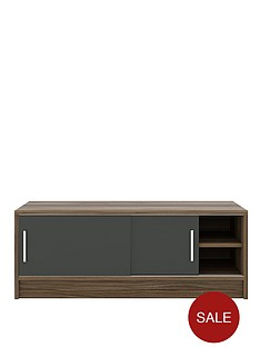 porto-gloss-sliding-door-tv-unit-fits-up-to-44-inch-tv