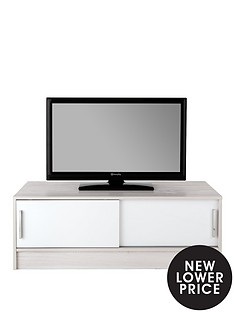 porto-gloss-sliding-door-tv-unit-fits-up-to-44-inch-tv