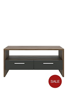 porto-gloss-2-drawer-coffee-table