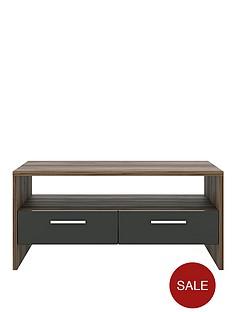 porto-gloss-2-drawer-coffee-table