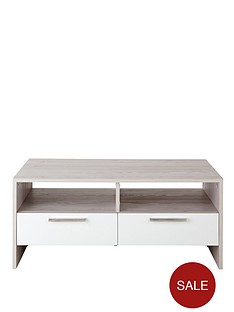 porto-2-drawer-coffee-table