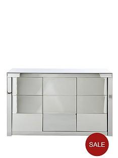 new-monte-carlo-3-drawer-2-door-sideboard