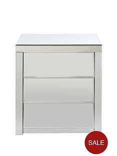 new-monte-carlo-3-drawer-chest
